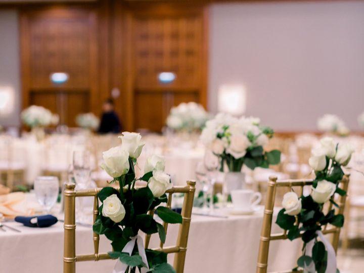 Tmx Kathy Trevor Wedding Ceremony Reception 0163 51 972478 1559448219 San Rafael, CA wedding florist