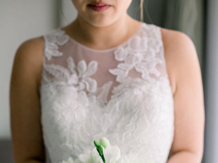 Tmx Kathy Trevor Wedding Pre Wedding Portraits 0033 51 972478 1559448176 San Rafael, CA wedding florist
