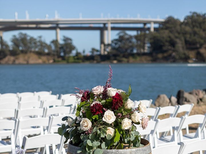 Tmx Kl0712 246 Websize 51 972478 1567130504 San Rafael, CA wedding florist