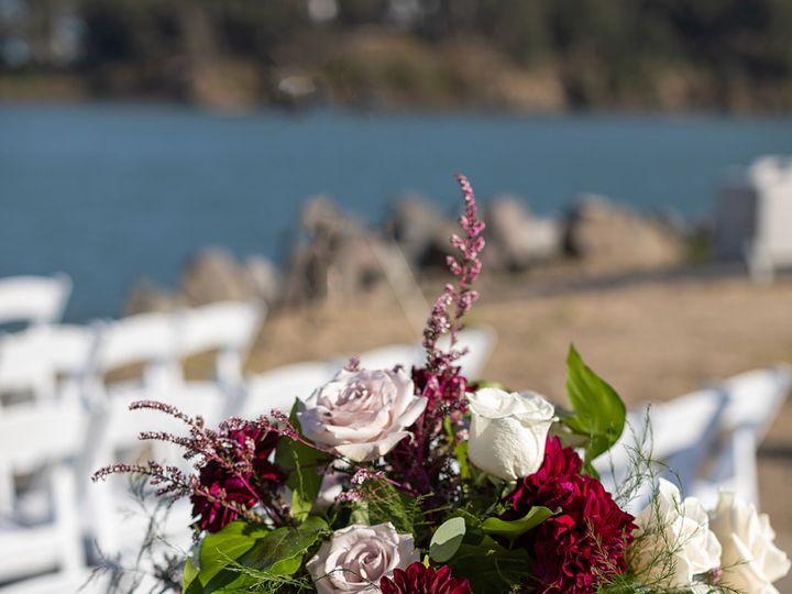 Tmx Kl0712 249 Websize 51 972478 1567130512 San Rafael, CA wedding florist