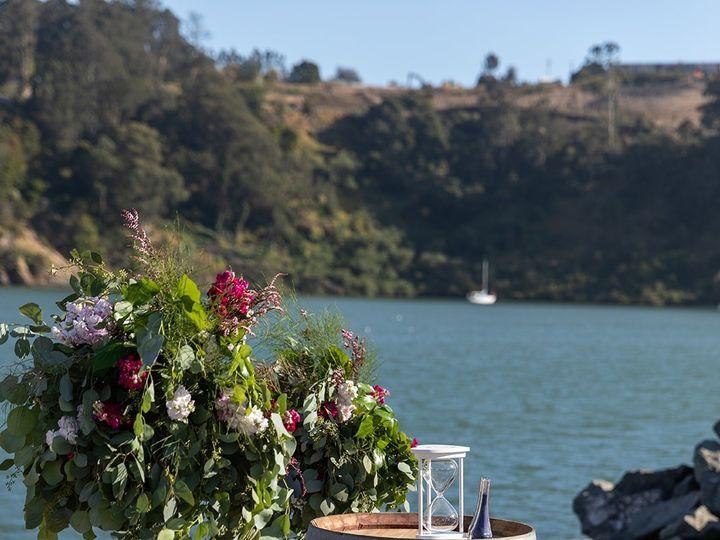 Tmx Kl0712 264 Websize 51 972478 1567130520 San Rafael, CA wedding florist