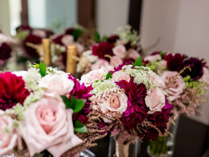 Tmx Kl0712 51 Websize 51 972478 1567130495 San Rafael, CA wedding florist