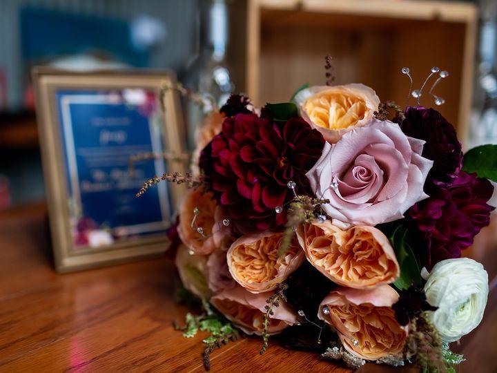 Tmx Kl0712 542 Websize 51 972478 1567130543 San Rafael, CA wedding florist