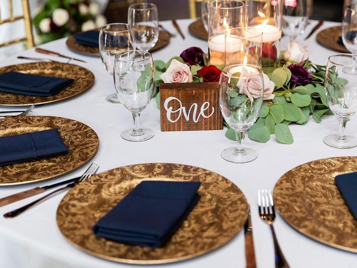 Tmx Kl0712 544 Websize 51 972478 1567130547 San Rafael, CA wedding florist