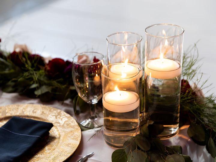 Tmx Kl0712 548 Websize 51 972478 1567130553 San Rafael, CA wedding florist