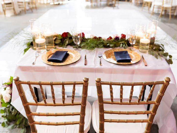 Tmx Kl0712 549 Websize 51 972478 1567130557 San Rafael, CA wedding florist