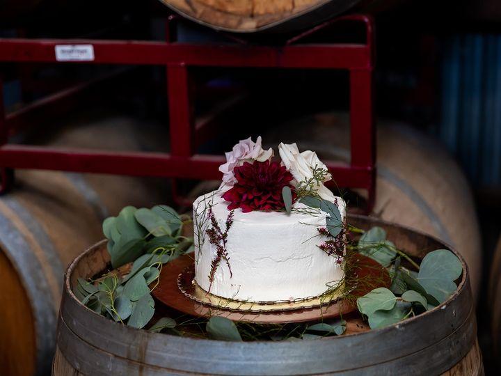 Tmx Kl0712 562 Websize 51 972478 1567130565 San Rafael, CA wedding florist