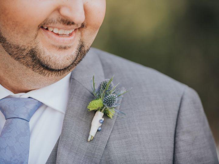 Tmx Preceremony 70 Of 219 51 972478 1567130596 San Rafael, CA wedding florist