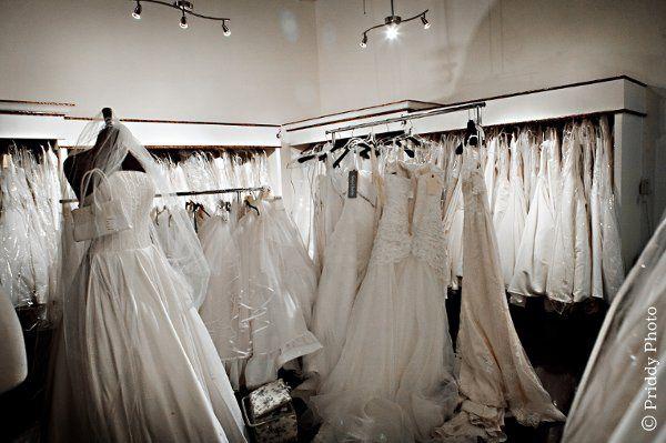 Almond tree wedding boutique dress attire phoenix az 800x800 1270941159709 img5143 800x800 1270941134272 img5193 junglespirit Images