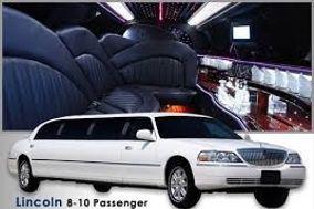 Monumental Limousine