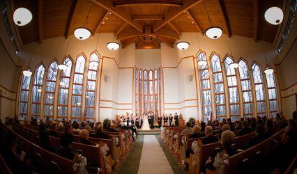 Oak Arbor Church & Banquet Facility