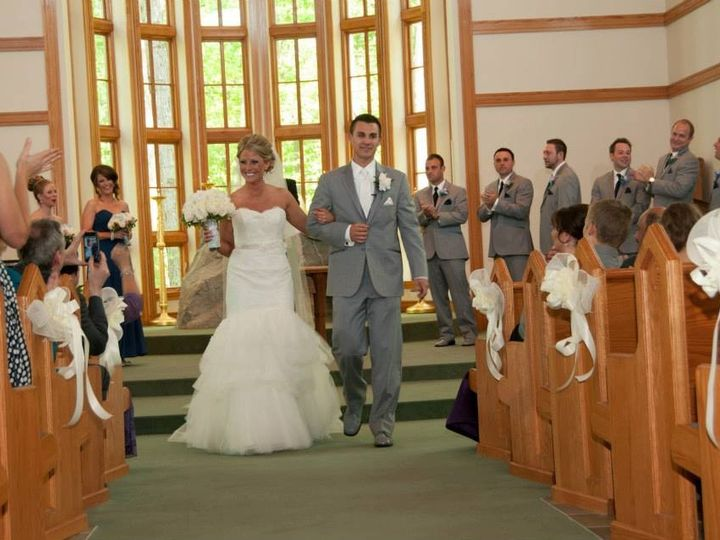 Tmx 1438205909913 11666113512365465596411702395923687336849n Rochester, MI wedding venue