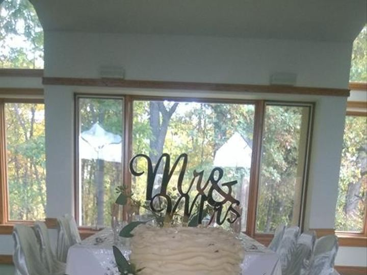 Tmx 1469129901511 121072265485558919773687680050458126490058n Rochester, MI wedding venue
