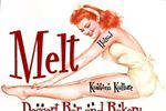 Melt Dessert Bar and Bakery image