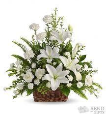 whitelilly1