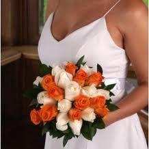 weddingbouquet1