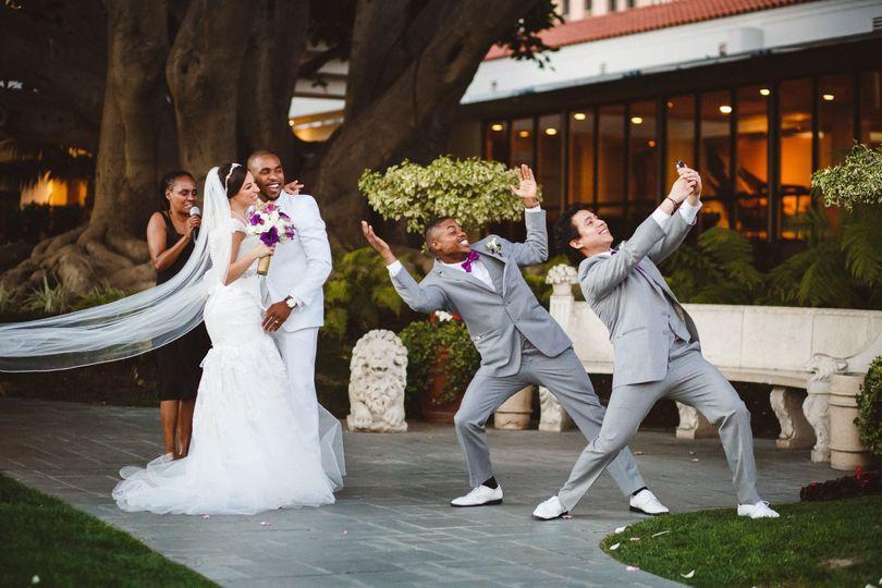 wedding dayweb 112