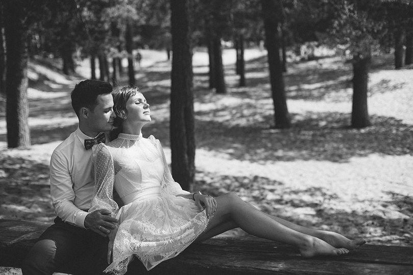 wedding day 277