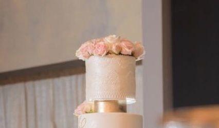 Julie Miller Cake Design
