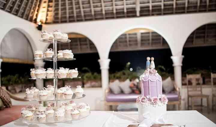 Wedding-Bali.com