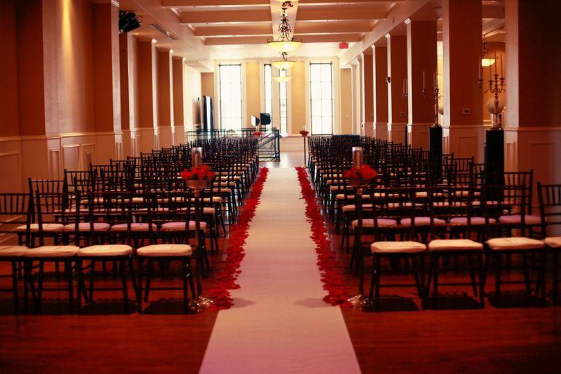 The veridian venue springfield mo weddingwire 800x800 1364247948552 5o3a7485 junglespirit Images