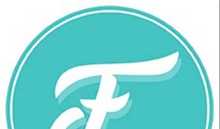 Facetime Photobooth AL, LLC