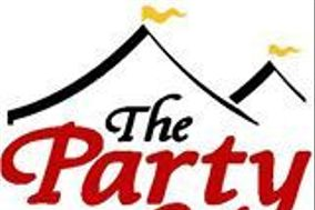 The Party Place - Party Rentals, Banquet & Events Center