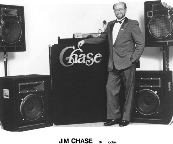 JimChasePic