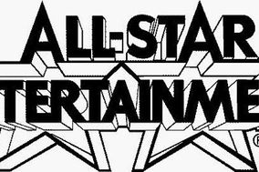 All-Star Entertainment