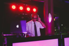DJ Verrett