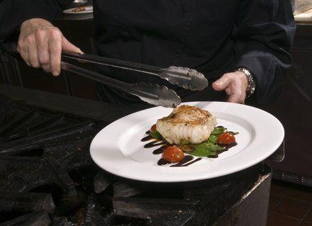 ChefPlated