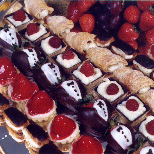 dessert131