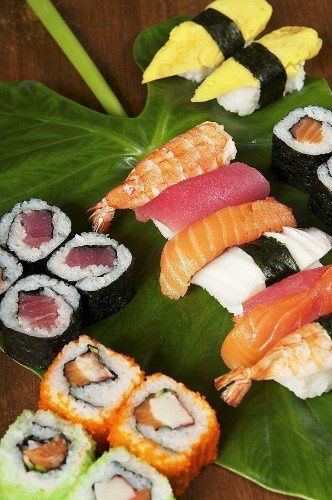 Tmx 1349627720338 CBRSushi Lisle wedding catering