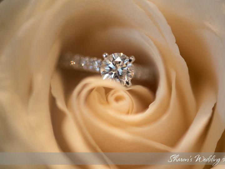 Tmx 1483071928368 Curia 002 Roselle Park wedding photography