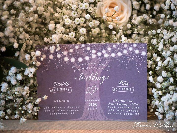 Tmx 1483071928697 Curia 001 Roselle Park wedding photography