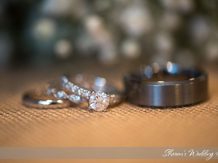 Tmx 1483071939776 Curia 003 Roselle Park wedding photography
