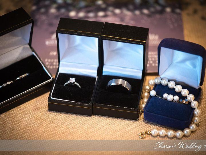 Tmx 1483071962274 Curia 005 Roselle Park wedding photography