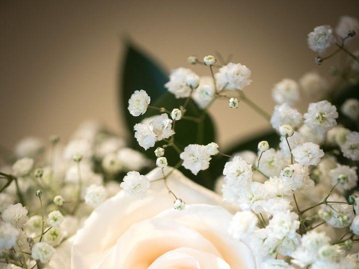 Tmx 1483071973773 Curia 006 Roselle Park wedding photography