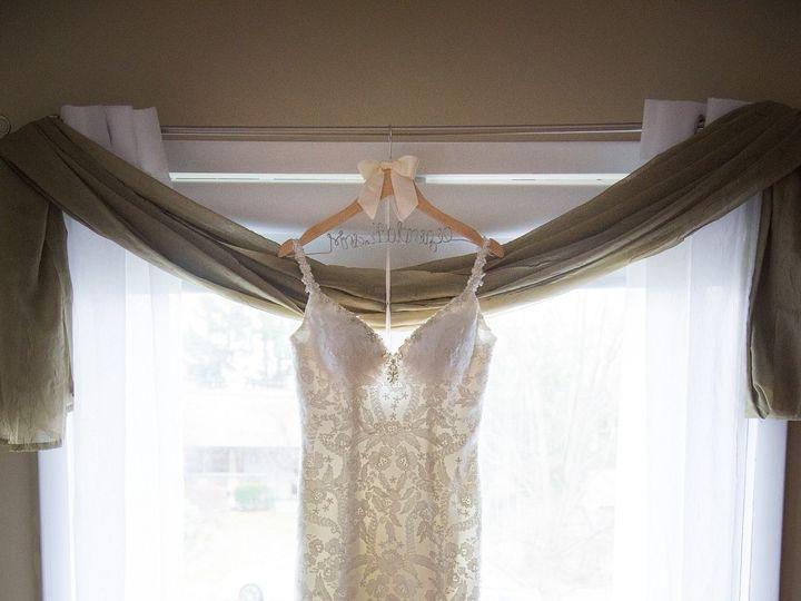 Tmx 1483071983100 Curia 007 Roselle Park wedding photography