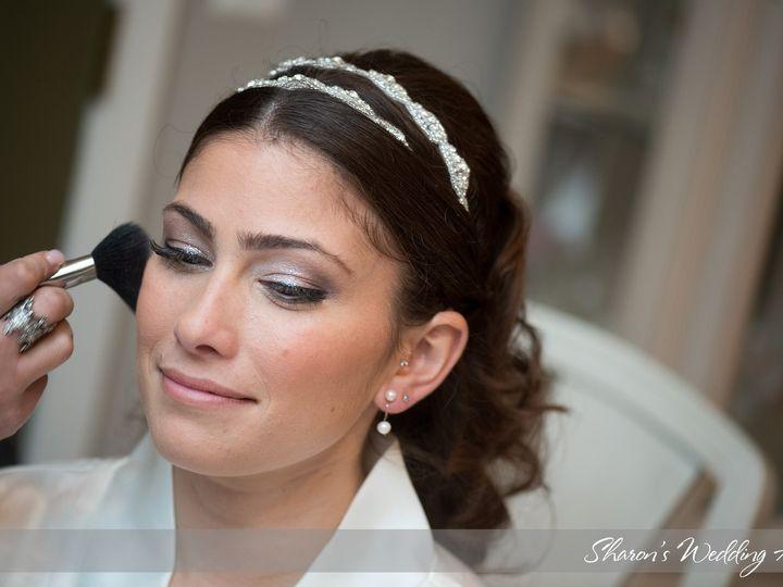 Tmx 1483071992165 Curia 008 Roselle Park wedding photography