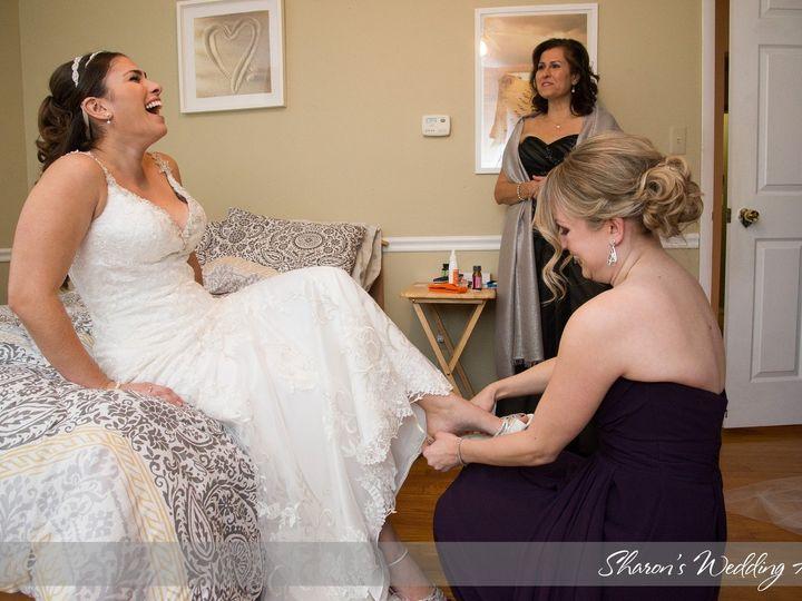 Tmx 1483072028400 Curia 012 Roselle Park wedding photography