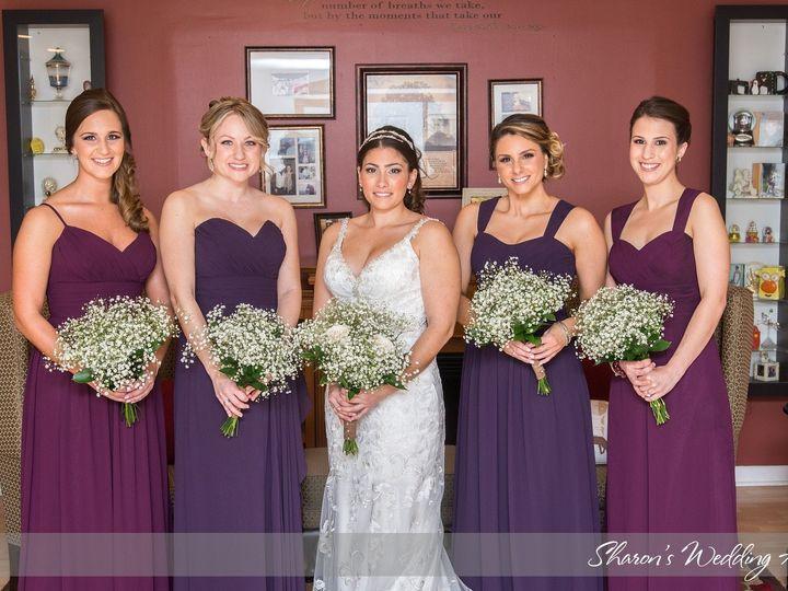 Tmx 1483072038716 Curia 013 Roselle Park wedding photography