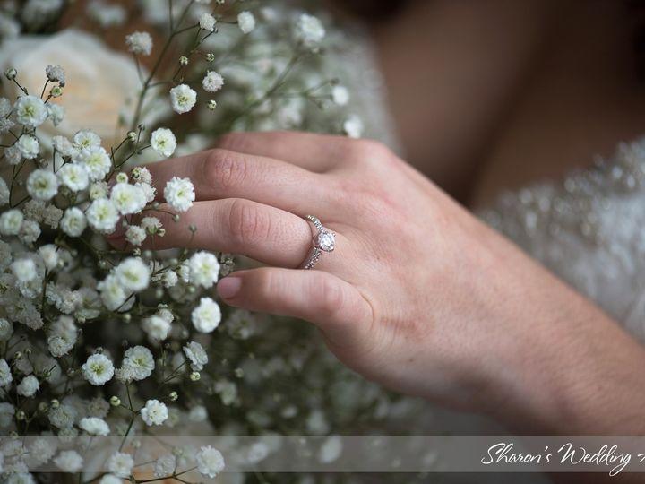 Tmx 1483072074501 Curia 017 Roselle Park wedding photography