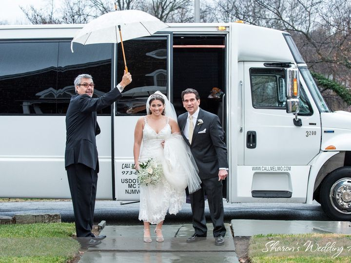 Tmx 1483072147351 Curia 024 Roselle Park wedding photography