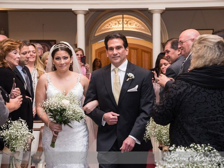 Tmx 1483072157823 Curia 025 Roselle Park wedding photography