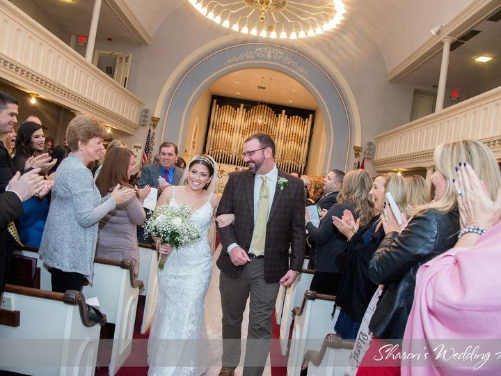Tmx 1483072188335 Curia 028 Roselle Park wedding photography