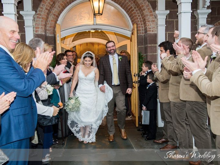 Tmx 1483072210726 Curia 029 Roselle Park wedding photography