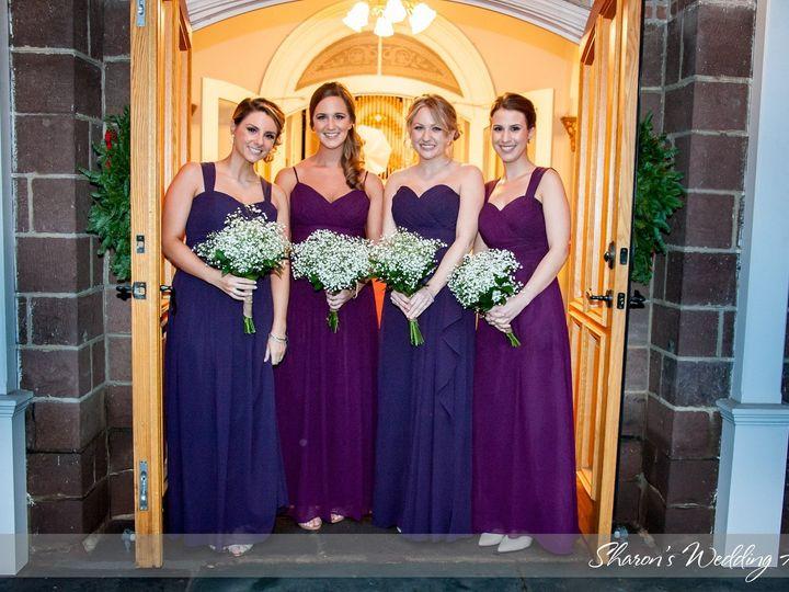 Tmx 1483072230646 Curia 031 Roselle Park wedding photography