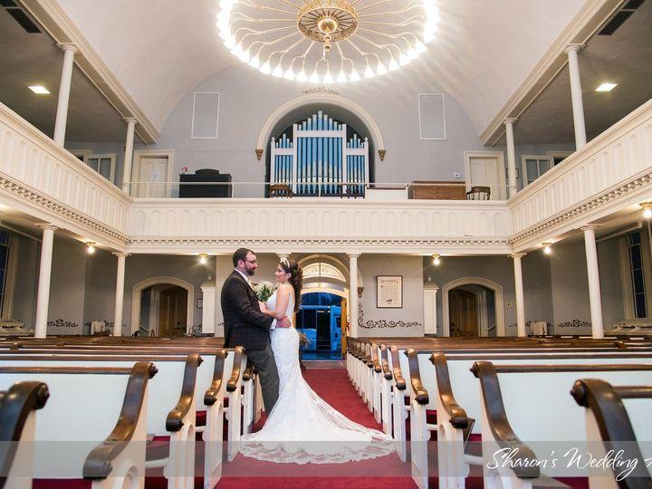 Tmx 1483072256531 Curia 033 Roselle Park wedding photography