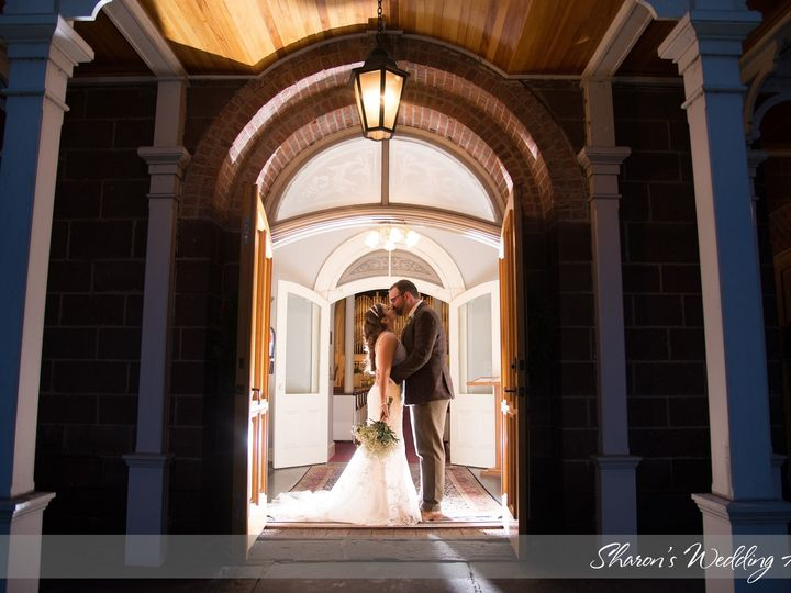 Tmx 1483072267446 Curia 034 Roselle Park wedding photography